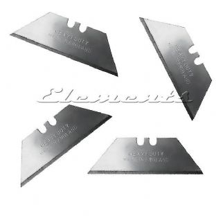 Replacement Sheffield Heavy Duty Blades